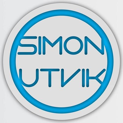 Simon Utvik's avatar