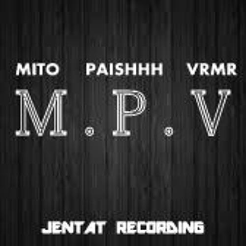 MPVbeats's avatar