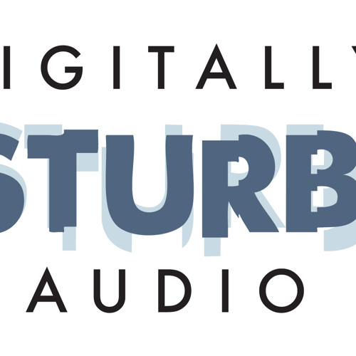 Digitally Disturbed Audio's avatar