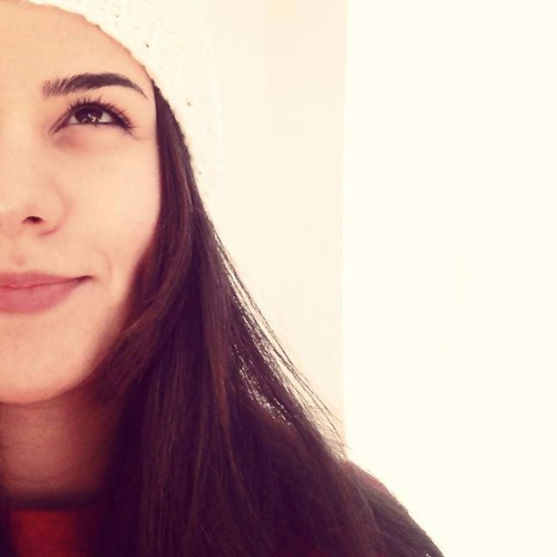 Ranya Mehdi's avatar