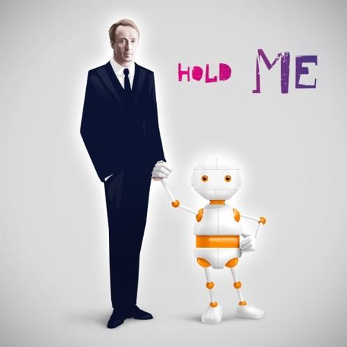 Wilfried Hochholdinger's avatar