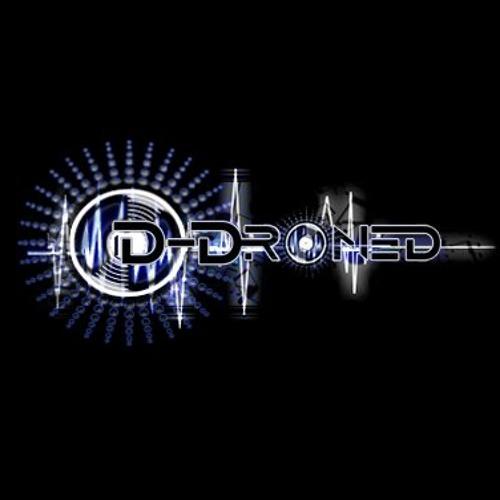 DDronedMedia's avatar