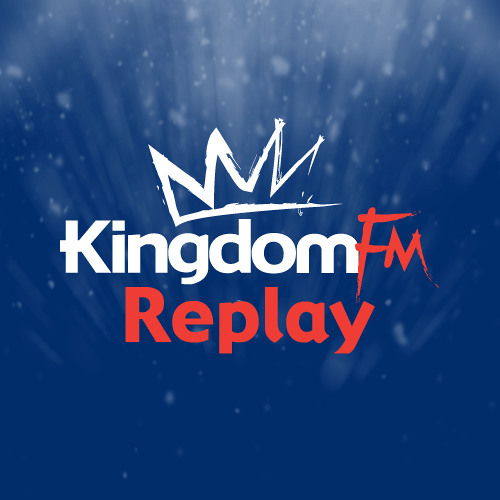 KingdomFMReplay's avatar