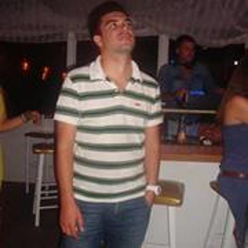 Vasilis Katsaounis's avatar