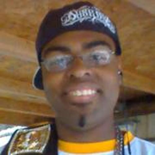 k-dash22's avatar