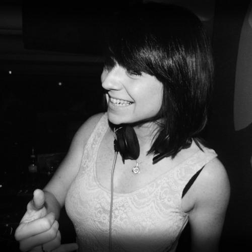 Dj Misstik Session's avatar
