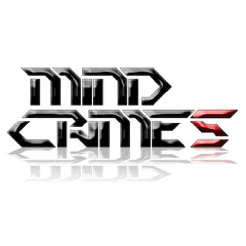 Mind Crimes Band's avatar