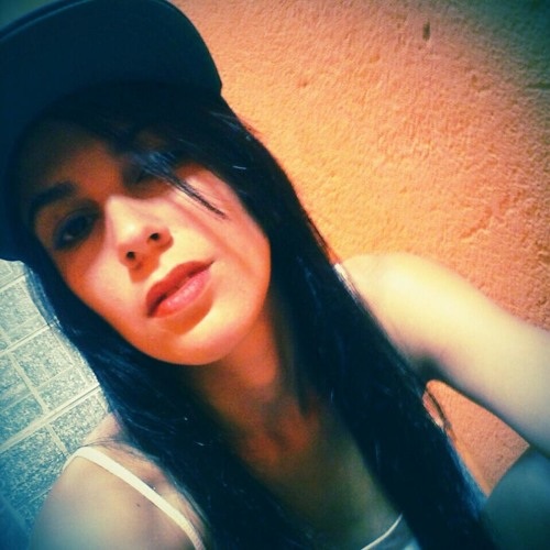 Tania Silva 15's avatar