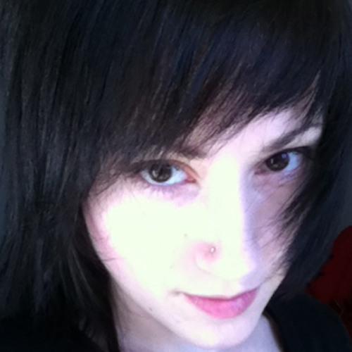The Doll PRJCT's avatar