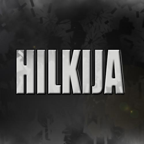 Hilkija  I-one's avatar
