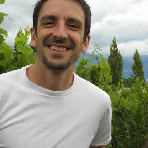 Dj Mike Perro's avatar