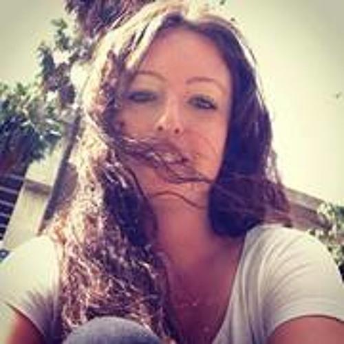 Janine Sveti Koechli's avatar