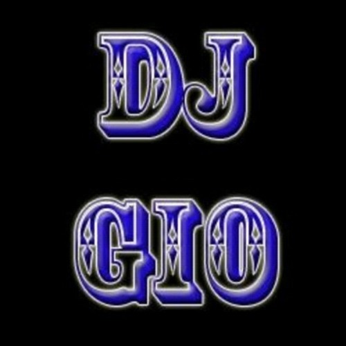 dj gio1313's avatar