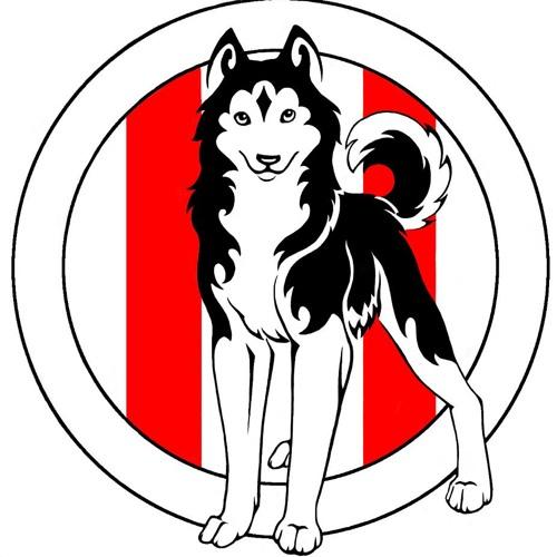 The Huskys Sound's avatar