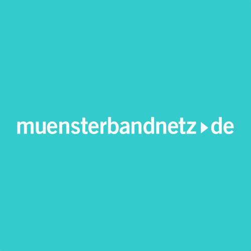 muensterbandnetz.de's avatar