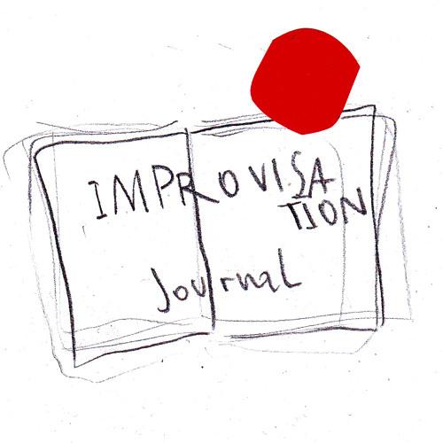 Journal Improvisation's avatar