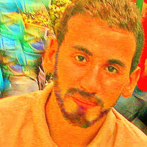 Ahmad Abdlqader's avatar