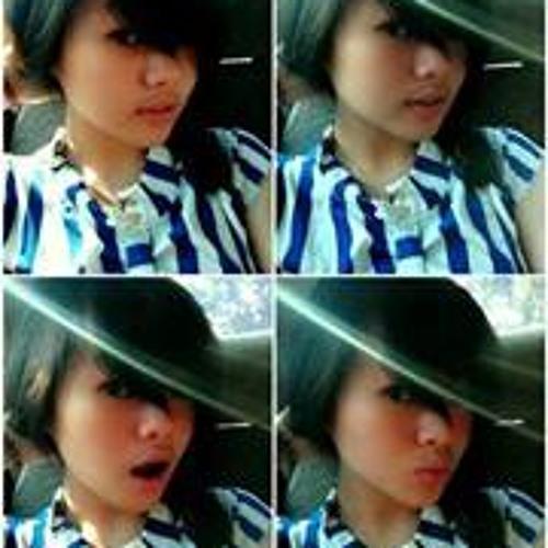 Cindy Nataliana 1's avatar