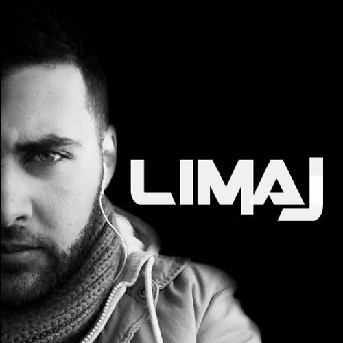 LIMAJ's avatar