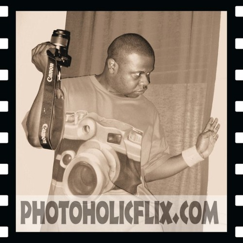 Haters - S Tha Mogul (Photoholicflix SAI Promo)