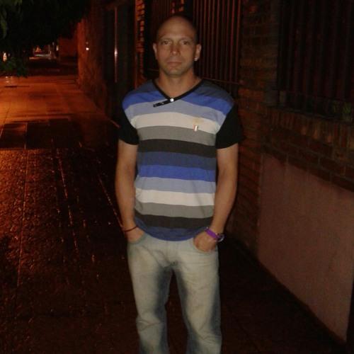 edulomas's avatar