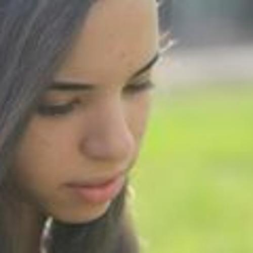 Nedal Dewary's avatar