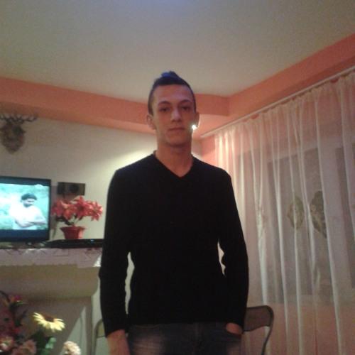 Gotan Marius Daniel's avatar