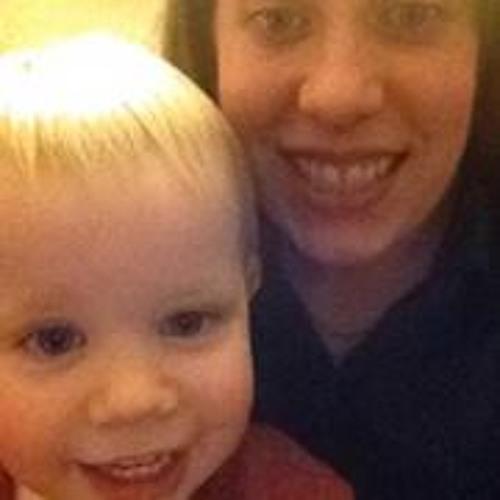 Emily Lawton 1's avatar