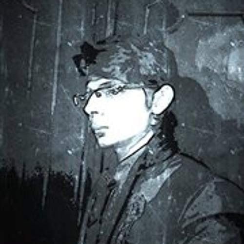 Danish Khanna 1's avatar