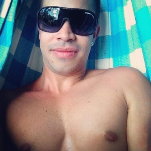 Anderson Ferreira 31's avatar