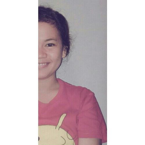 user791877969's avatar