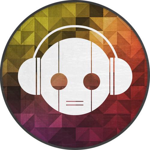 Roust JM's avatar