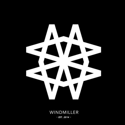 Windmiller's avatar