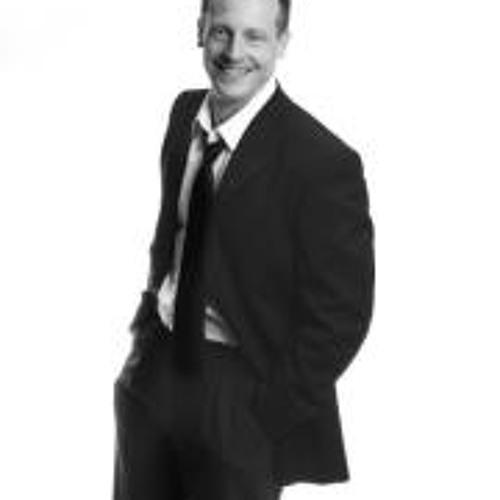 Paul Bachmann 5's avatar