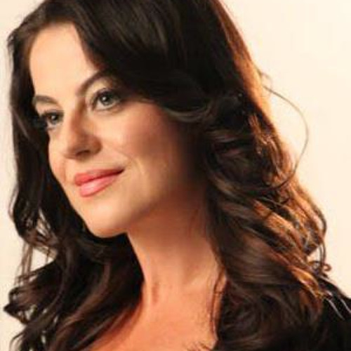 Marla Kavanaugh's avatar