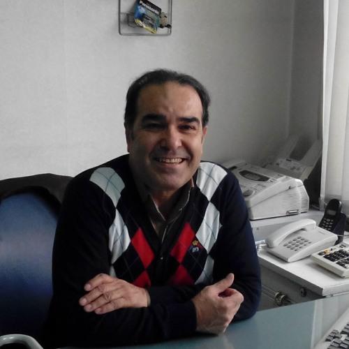 shofard's avatar