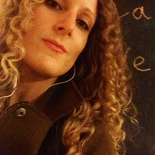 Molly Ennis 2's avatar