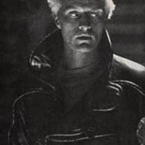Stain Empire's avatar