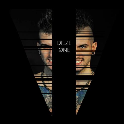 Dieze One's avatar