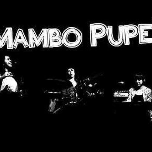 MamboPupé's avatar