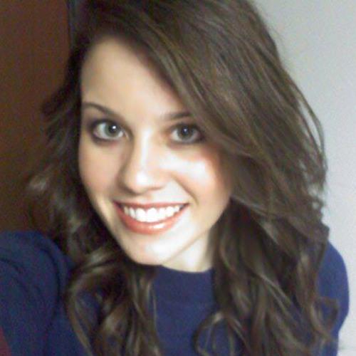 Dj Jen Allan's avatar
