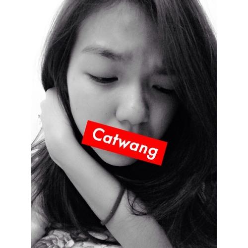 Rong Mito's avatar