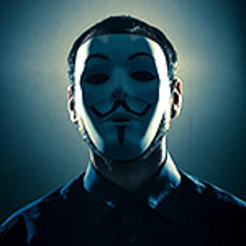 Polpoy's avatar