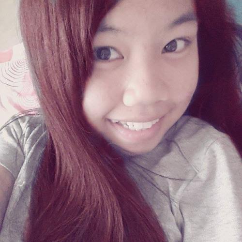 wakaka Liew's avatar