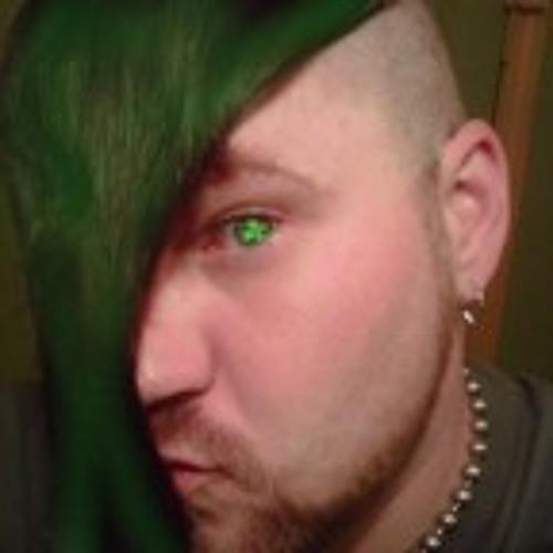 J.j. Frye's avatar