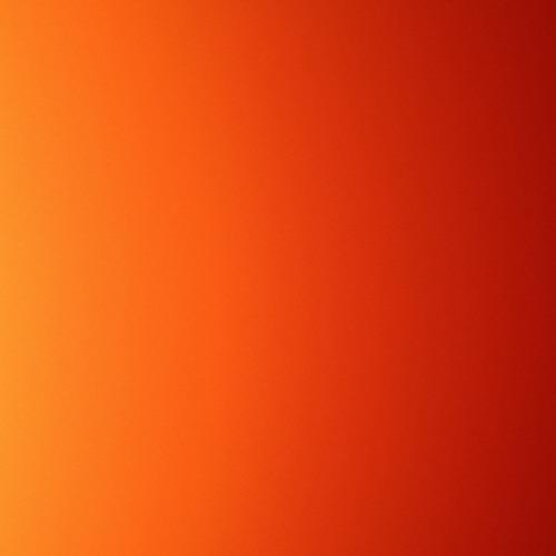 user9356714's avatar