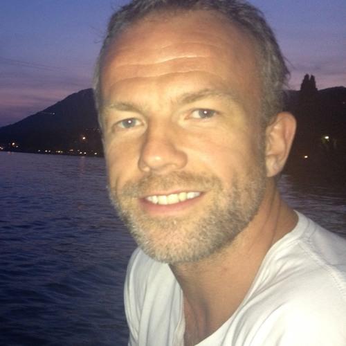 David Newton's avatar