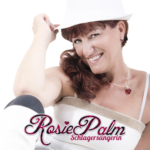 Rosie Palm Official's avatar