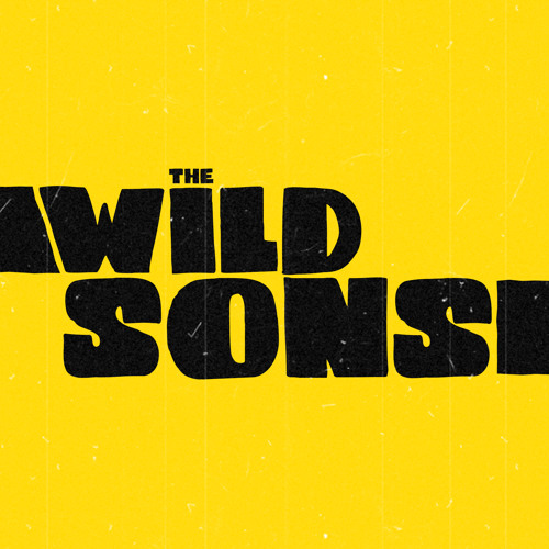 The Wild Sons's avatar