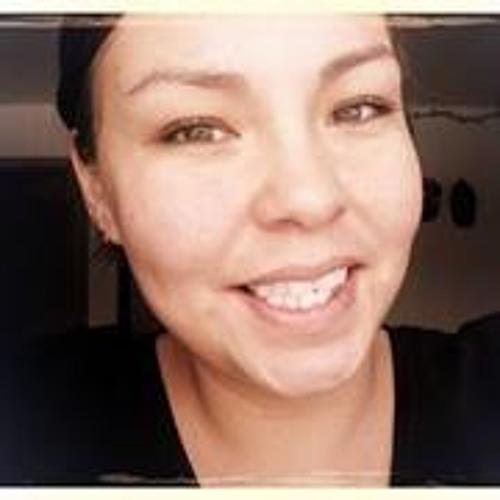 Bonnie McLeod 2's avatar